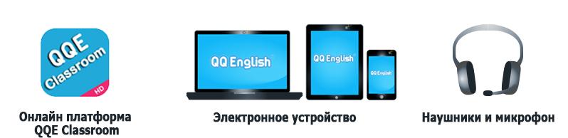 Как начать обучение онлайн