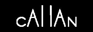 CALLAN-1-1.png