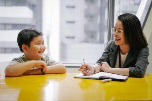 Филиппины: мировой учитель английского языка