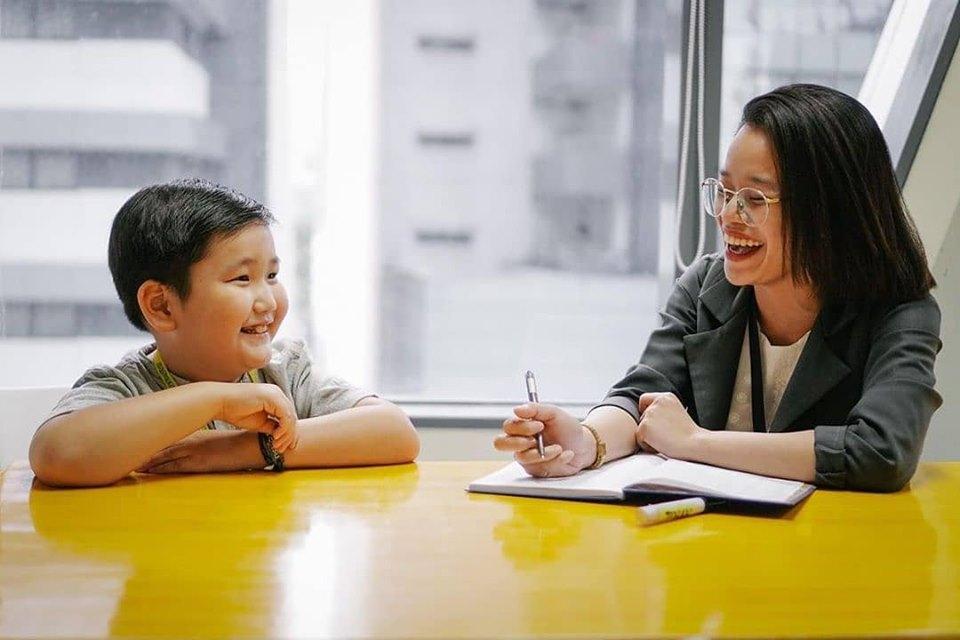 языковая школа на филиппинах