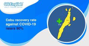 статистика коронавирус азия