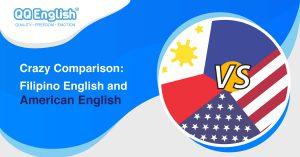 филиппинский английский