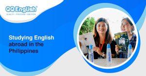 Изучение английского языка за границей на Филиппинах