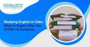 учеба в Себу