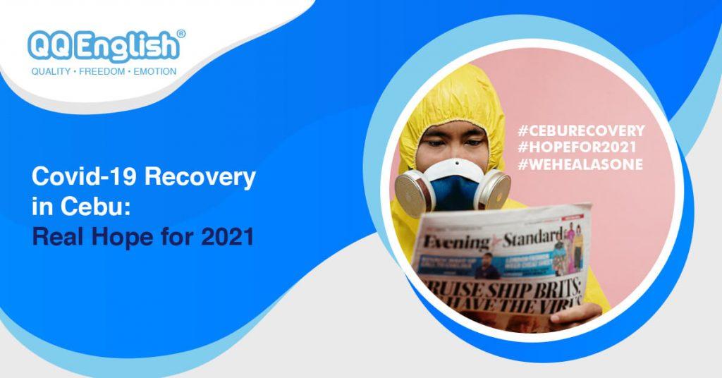 Короновирус Covid-19: вся надежда на 2021