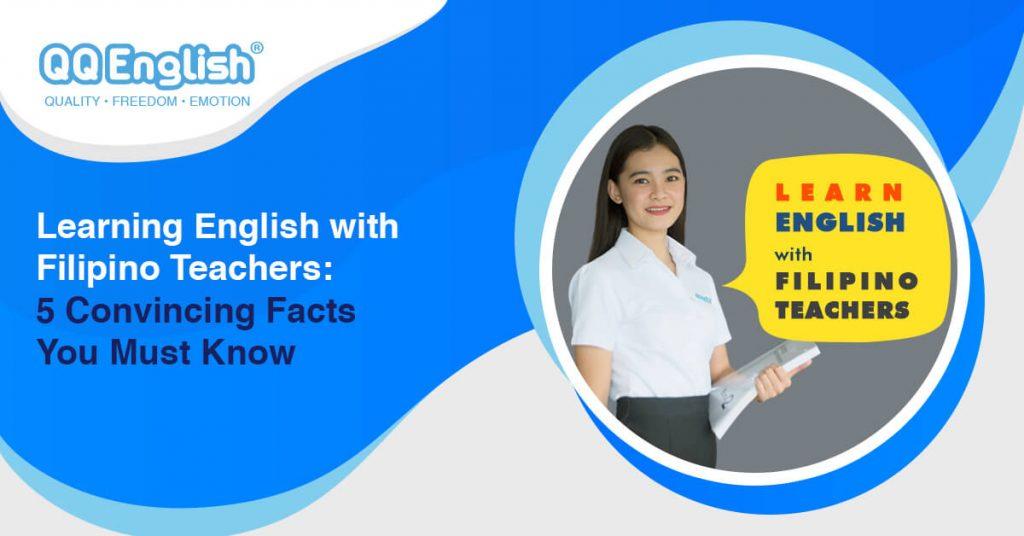 Английский с филиппинскими учителями