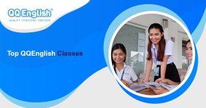 Учебные программы QQEnglish