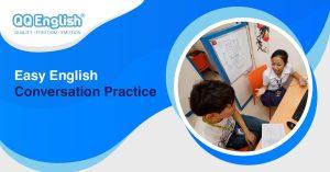 Приветствия в английском новые слова
