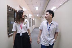 Обучение на Филиппинах Английский на Филиппинах Стоимость обучения на Филиппинах